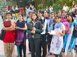 should there be a dress code in colleges careerindia