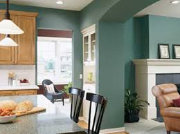 drawing room colour games living room colors paint trends including fascinating beautiful