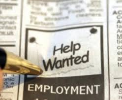 Job Wanted Resumes by Finding A Job And Resumes