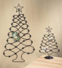 christmas card display holder keep your memories alive with beautiful cardholders display