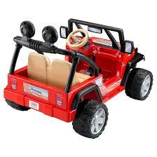 price for jeep wrangler fisher price power wheels jeep wrangler target