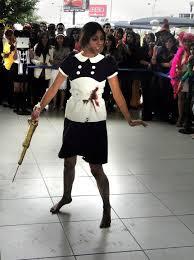 Neko Halloween Costume Sister Cosplay Maki Neko Deviantart