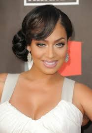 2017 classy bun hairstyles for african american women best 25 african american updo hairstyles ideas on pinterest