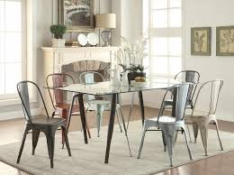 round glass top dining room table kitchen round glass sets oak kitchen glass top dining room tables