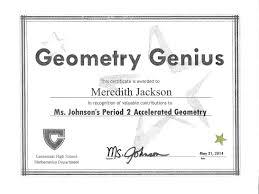 Test Of Genius Worksheet Answers The Mathman