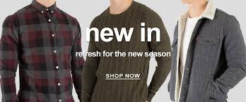 mens designer clothes top brands low cost stand out