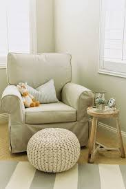 Rocking Chair For Breastfeeding Mom Life Archives Page 3 Of 12 Andee Layne