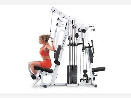 Home Gym by The 5 Best All In One Home Gyms 2017