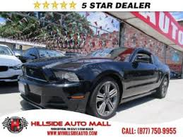 ford mustang for sale in nj ford mustang for sale jersey or used ford mustang near