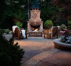 firepit u0026 fireplacefire pits fireplaces and fire tables in