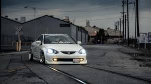 acura rsx acura rsx wallpapers wallpaper cave