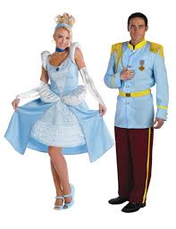 Couples Halloween Costumes Adults 53 Halloween Costumes Images Halloween