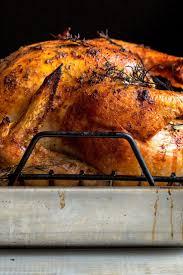 easy thanksgiving turkey recipes best 20 cooking turkey upside down ideas on pinterest upside