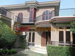 1 kanal house for sale multan pakistan real estate property