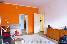 Einbauk Hen Im Angebot 2 Zimmer Wohnung Zu Vermieten Rostocker Straße 38 10553 Berlin
