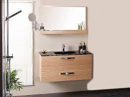 montage cuisine ikea meuble unique probleme montage meuble ikea high definition wallpaper