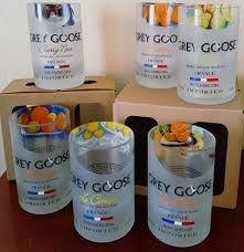 Grey Goose Gift Set Gift Sets Archives Sd Glass And Bottle Works