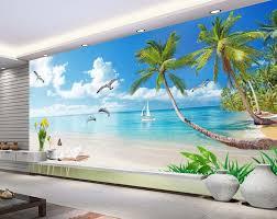 Cheap Wall Murals by Online Get Cheap Mediterranean Wall Murals Aliexpress Com