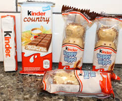 happy hippo candy where to buy kinder country bar kinder milk chocolate bar kinder happy hippo