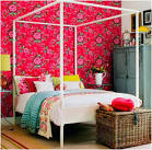Bedroom Design: Valentine's Day-Themed Bedroom | Charles P. Rogers ...