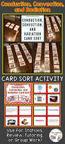28 best heat transfer images on pinterest teaching science