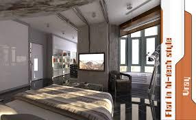 king size platform beds and high tech homeblucom high tech bedroom