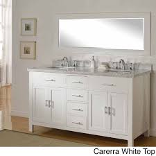Pictures Of Bathroom Cabinets - 1923 best bathroom vanities images on pinterest architecture