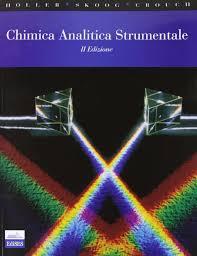 atkins u0027 physical chemistry amazon it peter atkins julio de