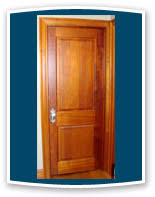 Solid Hardwood Interior Doors Solid Wood Interior Doors Solid Wood Exterior Doors Vintage