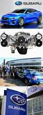 subaru cosworth impreza engine 66 best subaru cars images on pinterest subaru cars subaru