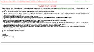 Resume Sample Flight Attendant Custom Report Ghostwriting Service Online Good Objective For