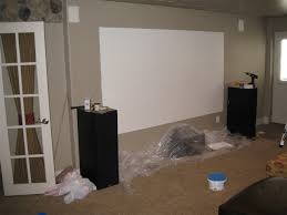home theater projector screens elektra 8 3 120