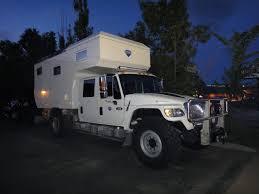 mitsubishi fuso 4x4 expedition vehicle topic i like big trucks i cannot lie u2013 expedition trucks