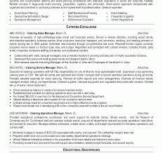 Bartender Resume Templates Download Bartender Resume Templates Haadyaooverbayresort Com
