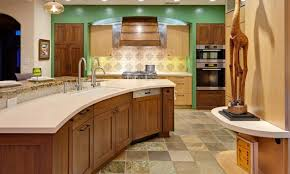 stove island kitchen kitchen island designs modern stove and sink cabinet
