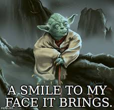 Funny Yoda Memes - the funny meme pics photos notes tags star wars yoda niggers