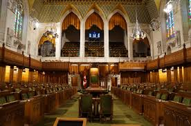 file house of commons in the canadian parliament panoramio jpg