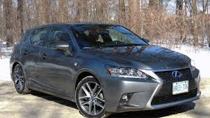 reviews of lexus ct 200h ct200h f sport 2018 2019 car release and reviews