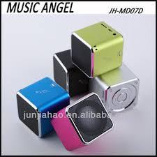 cool looking speakers wireless speakers for mobile phones cool looking speakers music cube