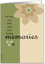 condolences greeting card compassionate writing sympathy card etiquette occasionally