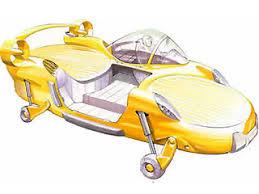 urban aeronautics x hawk wikipedia