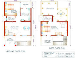 house plans design house plans 1500 square feet stunning sq ft plan design style r