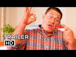 best upcoming comedy movies new trailers 2018 ziclip com