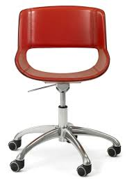 Office Chairs And Desks Modern Office Furniture Designer Italian Furniture For Offices