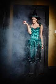 spirit halloween gresham 37 best halloween asdas images on pinterest dresses html and