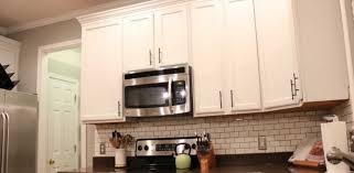 Installing Kitchen Cabinet Doors Kitchen Cabinet White Kitchen Cabinet Hardware Ideas Wonderful