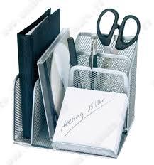 organiseur bureau organiseur pour petites fournitures recherche equipement