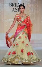 Draping Designs 10 New Dupatta Draping Styles For Salwar Suit Lehenga Saree