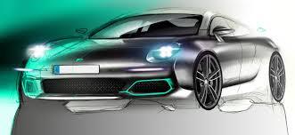 porsche 911 concept cars porsche 911 concept by tigran lalayan at coroflot com