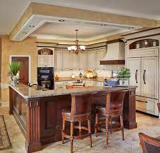 home remodeling before after pictures euro design build kohl kitchen after